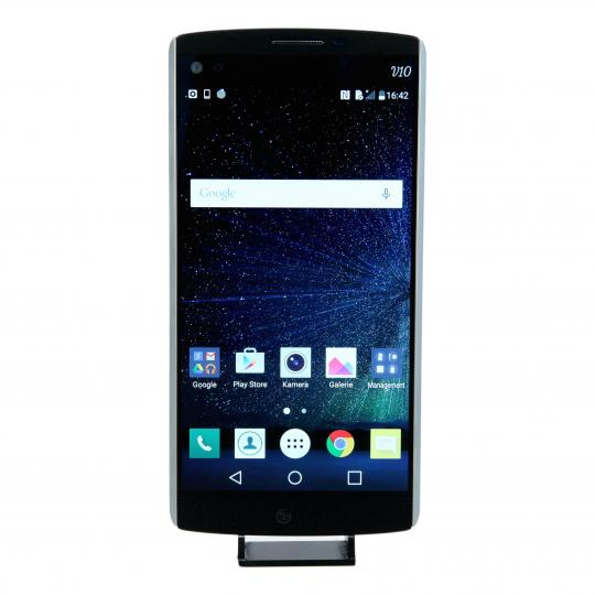 LG V10 32 GB Schwarz neu