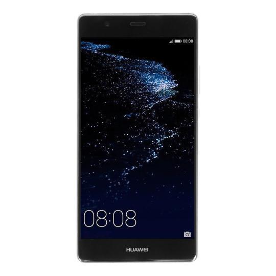 Huawei P9 Plus (VIE-L09) 64 Go gris Bon