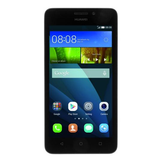 Huawei Y635 schwarz neu