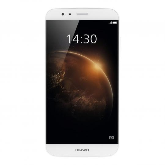 Huawei GX8 (G8) 32 Go gris Bon