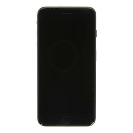 Apple iPhone 7 Plus 128 GB Negro brillante muy bueno