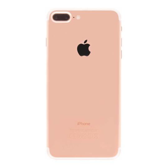 apple iphone 7 plus 256 gb rosegold wie neu asgoodasnew. Black Bedroom Furniture Sets. Home Design Ideas
