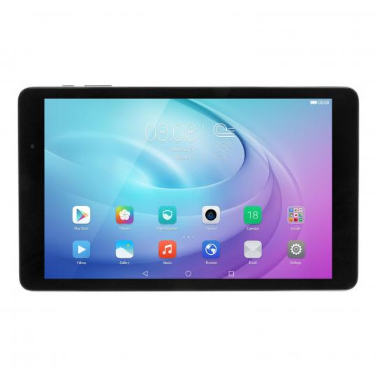 Huawei MediaPad T2 10.0 Pro 16GB schwarz sehr gut