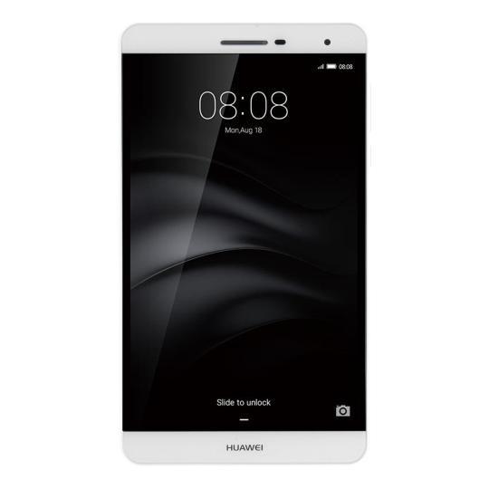 Huawei MediaPad T2 7.0 Pro LTE weiß gut