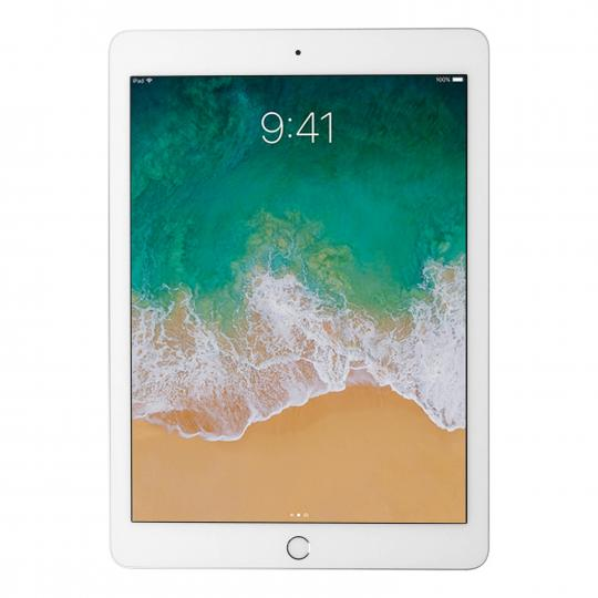 Apple iPad Air 2 WiFi + 4G (A1567) 32 Go or Bon
