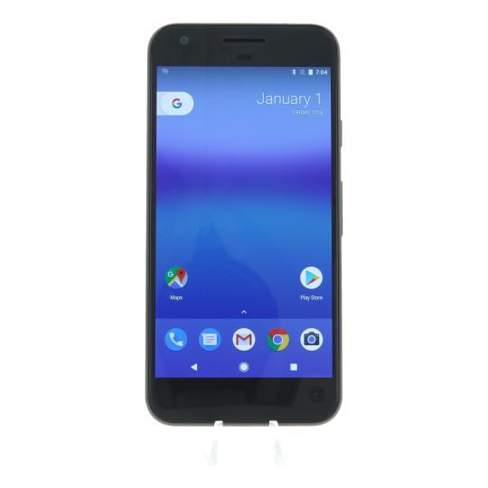 Google Pixel 32 GB negro muy bueno