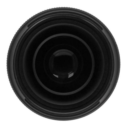 Tamron pour Nikon 35mm 1:1.8 SP AF Di VC USD noir Comme neuf