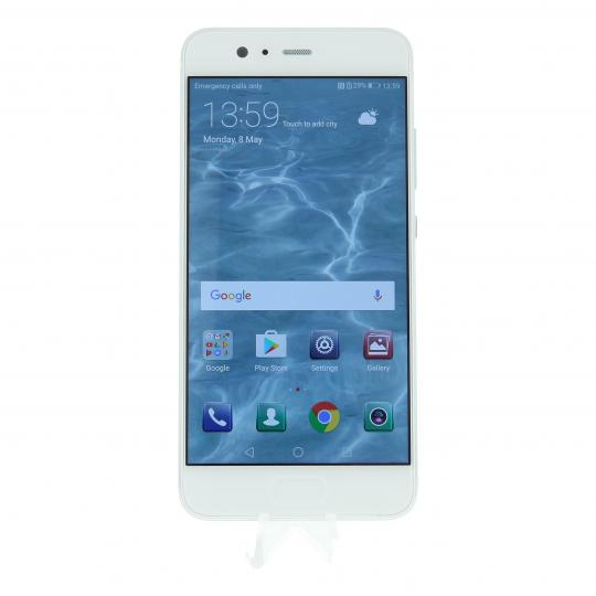 Huawei P10 64 GB Silber neu