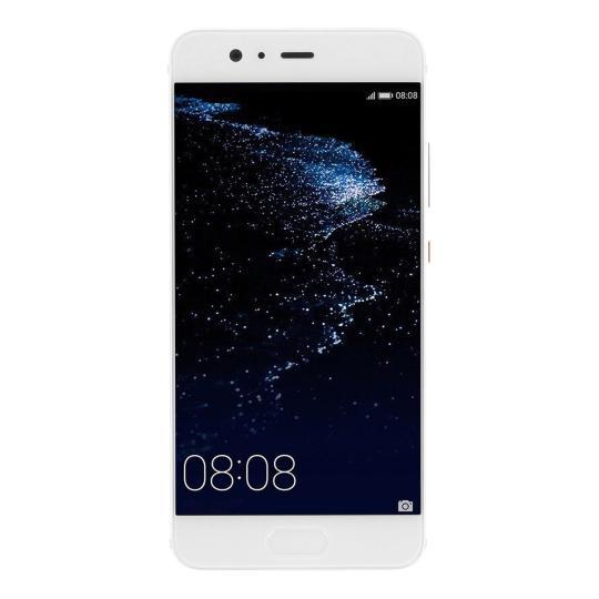Huawei P10 Dual-Sim 64GB gold wie neu