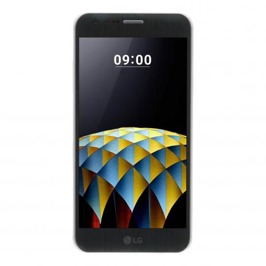 LG X Cam (K580) 16GB titan wie neu