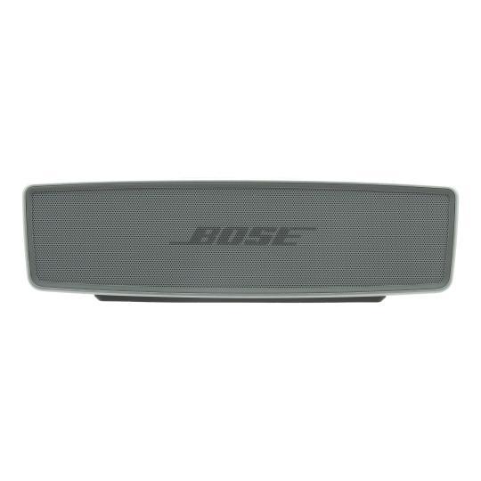 Bose SoundLink mini II Pearl gut