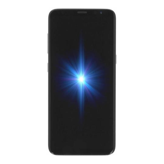 Samsung Galaxy S8 G950F 64 Go argent Très bon