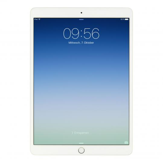 "Apple iPad Pro 10,5"" +4G (A1709) 512 Go or Bon"