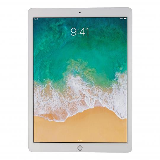 """Apple iPad Pro 12,9"""" +4g (A1671) 2017 64 Go or Comme neuf"""