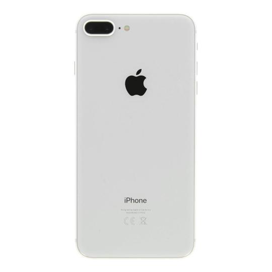 apple iphone 8 plus 64go argent pas cher. Black Bedroom Furniture Sets. Home Design Ideas