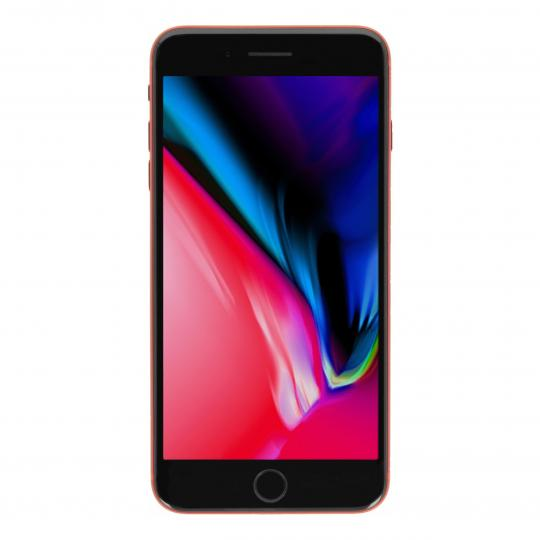 Apple iPhone 8 Plus 64GB rot gut