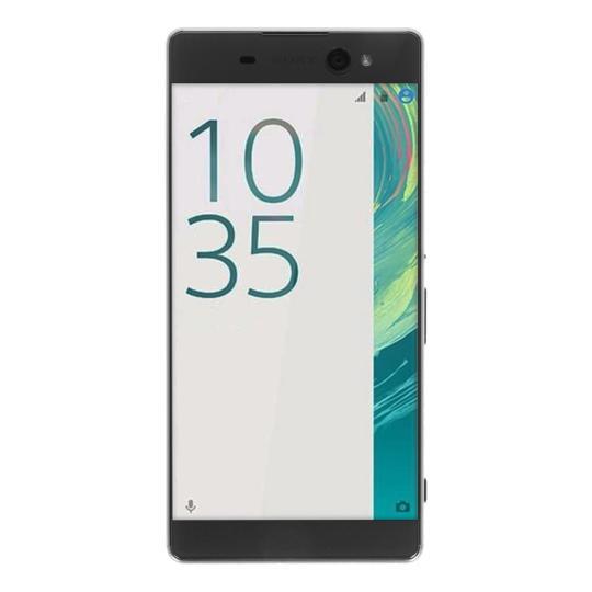 Sony Xperia XA Ultra 16GB schwarz wie neu