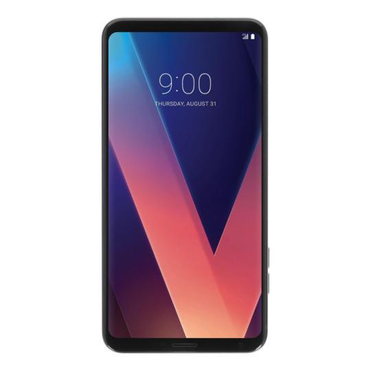 LG V30 64GB blau sehr gut