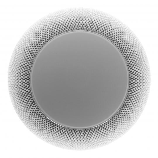 Apple HomePod weiß wie neu