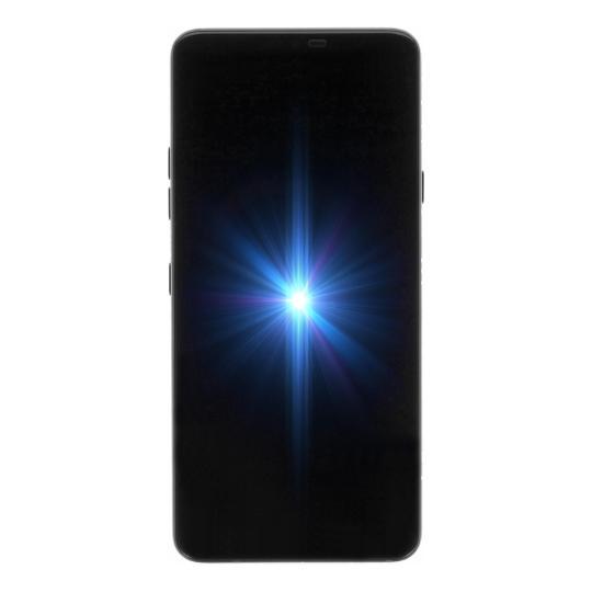 LG G7 ThinQ 64Go noir Comme neuf