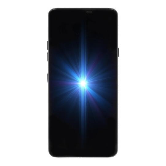 LG G7 ThinQ 64GB blau neu
