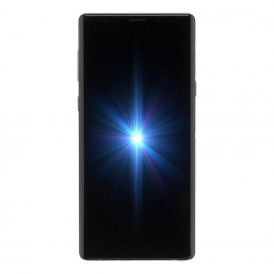 Samsung Galaxy Note 9 Duos (N960F/DS) 128GB azul buen estado