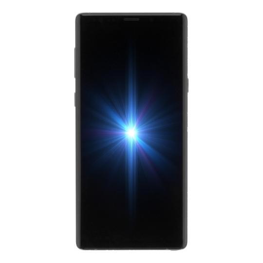 Samsung Galaxy Note 9 (N960F) 512GB blau gut