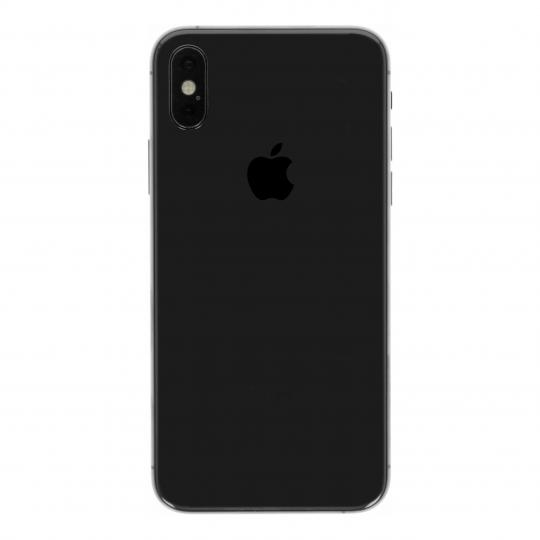 wie griss iphone xs