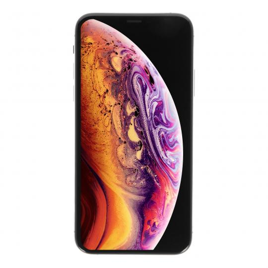 asgoodasnew iphone xs
