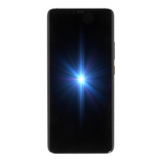 Huawei Mate 20 Pro Dual-Sim 128GB blau gut