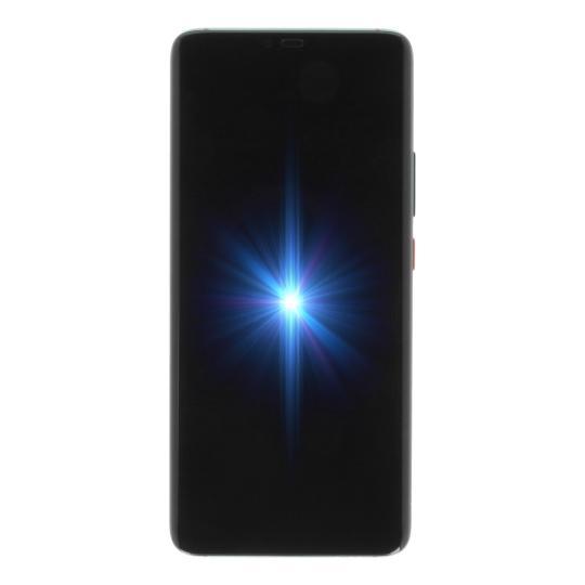 Huawei Mate 20 Pro Single-Sim 128GB grün wie neu