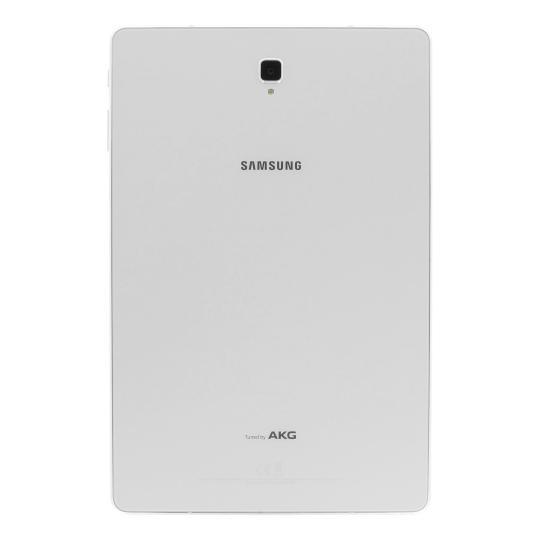 Samsung Galaxy Tab S4 (T835N) LTE 64GB grau wie neu