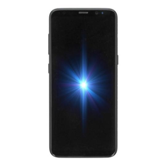 Samsung Galaxy S8 G950U 64GB schwarz gut