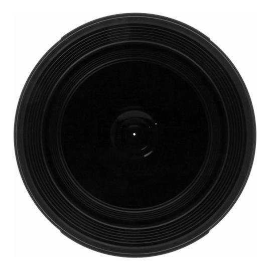 Tokina 14-20mm 1:2.0 AT-X Pro DX für Nikon F  schwarz wie neu