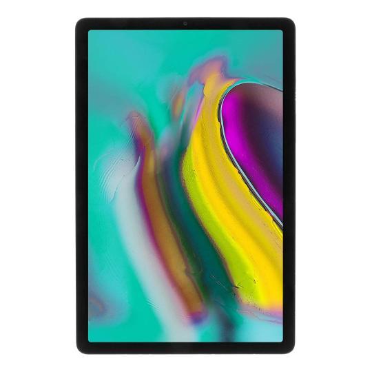 Samsung Galaxy Tab S5e (T720N) WiFi 64GB gold sehr gut