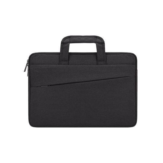 """Tasche für Apple MacBook 15,4"""" -ID16922 schwarz neu"""