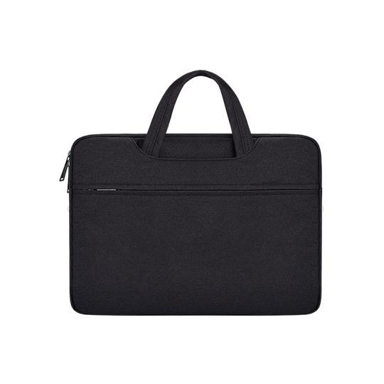 """Tasche für Apple MacBook 13,3"""" -ID16925 schwarz neu"""
