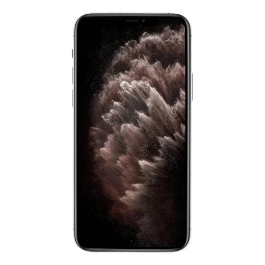 Apple iPhone 11 Pro 512GB gold neu