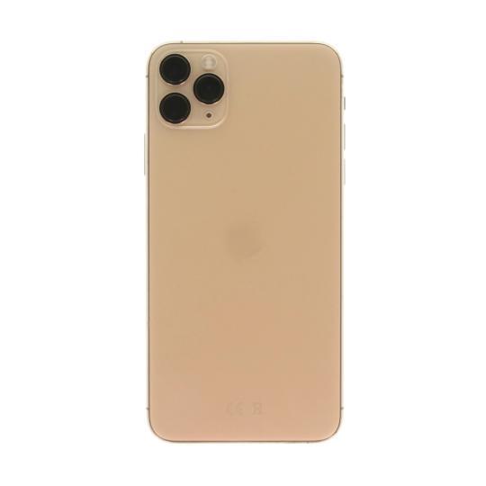 iphone 11 pro finanzierung