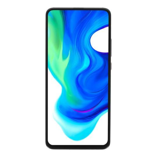 Xiaomi Poco F2 Pro 5G 128GB grau wie neu