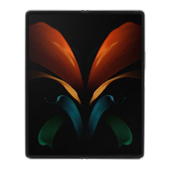 Samsung Galaxy Z Fold2 (F916B) 5G 256GB schwarz sehr gut