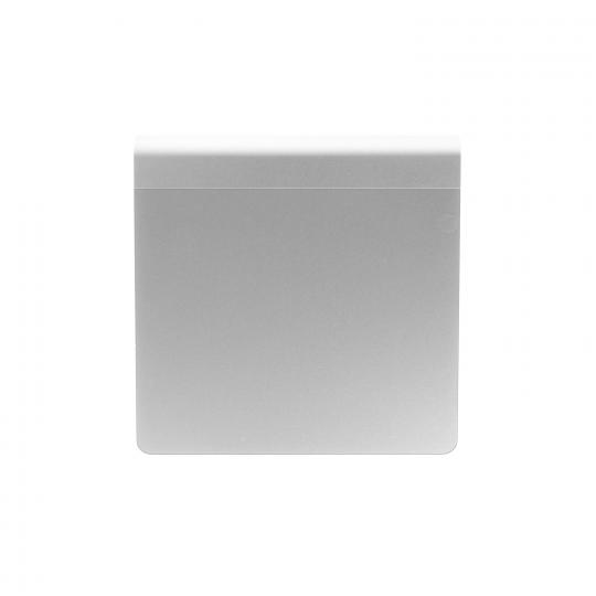 Apple Magic Trackpad (A1339 / MC380D/A) silber gut