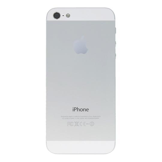 iphone 5 64gb neu