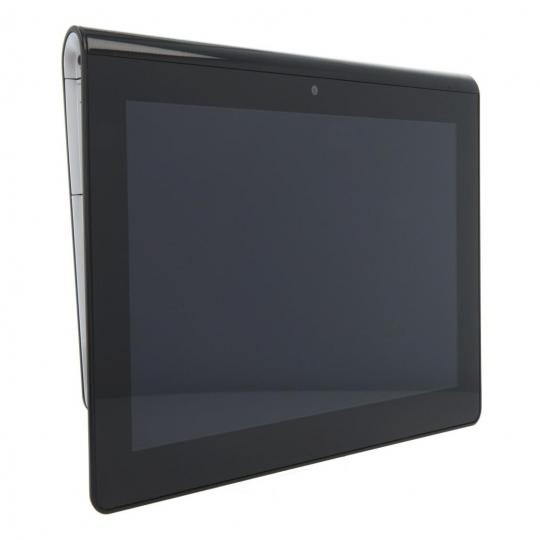 Sony Xperia Tablet S WiFi + 3G (SGPT131) 16 GB negro buen estado