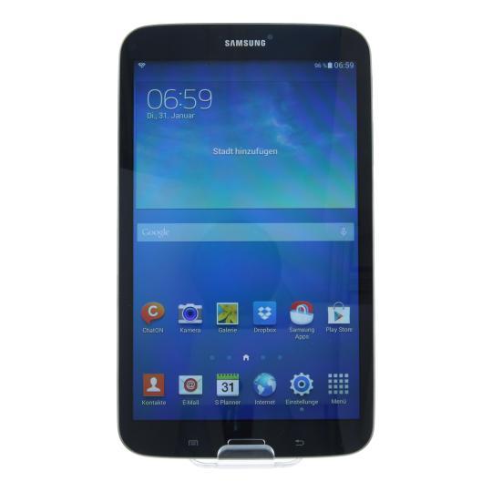 Samsung Galaxy Tab 3 8.0 WiFi (SM-T3100) 16 Go noir Neuf