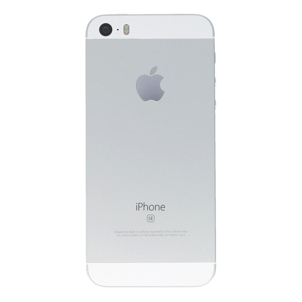 Iphone Se Silber