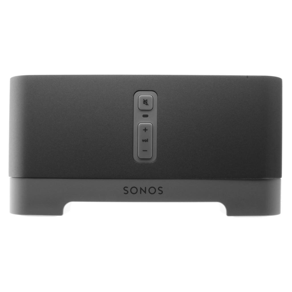 Sonos CONNECT:AMP gris como nuevo