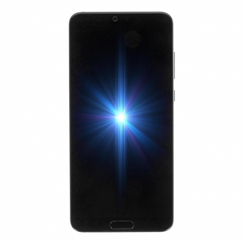 Huawei P20 Pro Dual-Sim 128GB twilight gut
