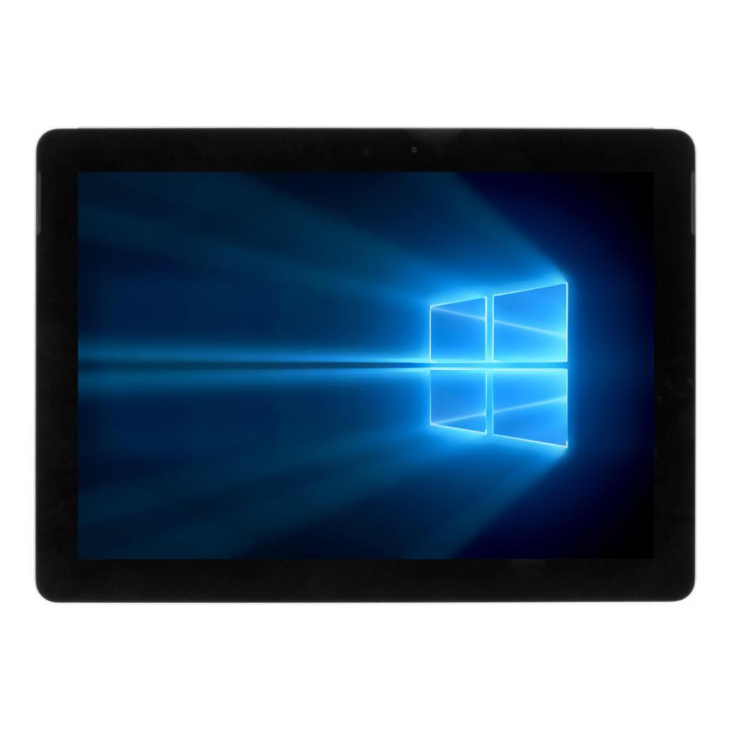 Microsoft Surface Go 4GB RAM 64GB silber sehr gut
