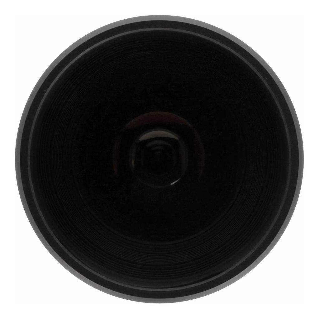 Sigma 12-24mm 1:4.5-5.6 AF EX DG Asp IF für Sony A schwarz gut